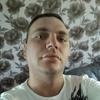 Олег, 31, г.Тихорецк