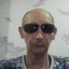 Андрей, 45, г.Краснодар