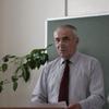Владислав, 75, г.Екатеринбург