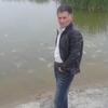 Бахаддин Аббасов, 54, г.Тбилиси