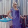 Людмила, 43, г.Сарны