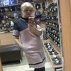 Татьяна, 49, г.Кострома