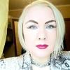 Irina, 39, Vladimir