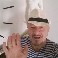 Олег, 68 лет, Стрелец, Майами
