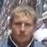 Денис 34 Москва