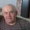 Валерий, 65, г.Новосибирск