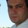 саня, 35, г.Вольнянск