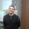 Денис, 34, г.Казань