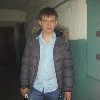 Сашка, 30 лет, Дева, Казань