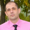 juri, 34, г.Таллин