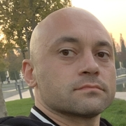 Артём 36 лет (Лев) Краснодар