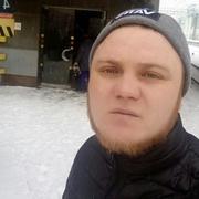 Николай 26 Лиски (Воронежская обл.)