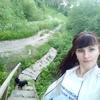 Анна, 32, г.Островское