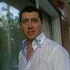 Виктор, 40, г.Афины
