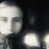 Ilya, 21, Fryazino