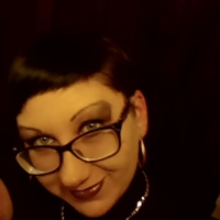 Екатерина, 38 лет, Водолей, Магнитогорск
