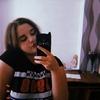 Anna, 18, г.Одесса