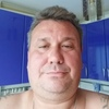 Николай, 45, г.Волгодонск