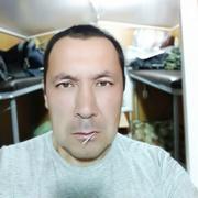 Марат 39 Месягутово