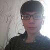 Анна, 31, г.Улан-Удэ