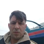 Максим Расько 40 Феодосия