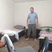 Евгений, 38 лет, Овен, Томск