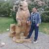 Виталий, 47, г.Чегдомын