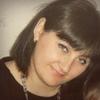 Ольга, 39, г.Райчихинск