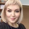 Nadejda, 41, Syktyvkar