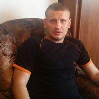 александр, 40 лет, Стрелец, Нижний Новгород
