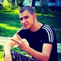 Николай, 25 лет, Скорпион, Череповец