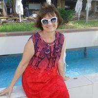 Ольга, 54 года, Телец, Волгоград