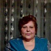 Татьяна 66 Тимашевск