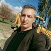 Emir, 39, г.Анталья