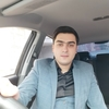 Tohid, 34, г.Баку