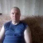 Александр 30 Никольское