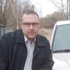 Алексей, 44, г.Лысково