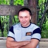 Денис, 42, г.Анапа