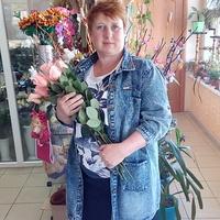 Наталья, 43 года, Рыбы, Саранск