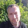 алексей, 44, г.Пенза
