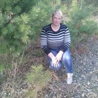 Лена Макарчук, 44 года, Козерог, Киев