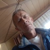 Slava, 58, Gryazi