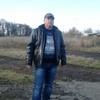 роман, 36, г.Плавск