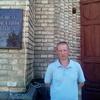 олег, 42, г.Волгодонск