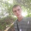 Андрей, 30, г.Реж