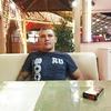 Максим Перевалов, 29, г.Верхняя Салда