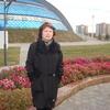 Наталья Новицкая, 58, г.Темиртау