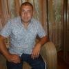 Евгений, 37, г.Грайворон