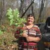 Наташа, 65, г.Уссурийск