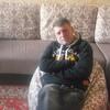 стас, 39, г.Таганрог